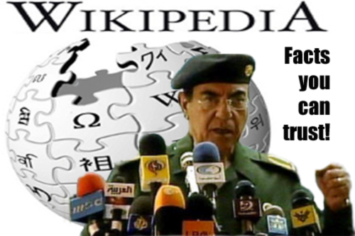 Wikipedia-facts-you-can-trust.jpg