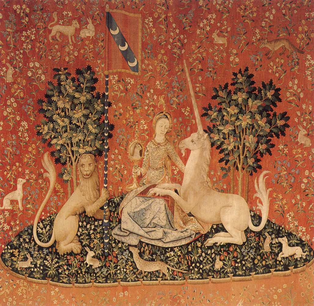 French Tapestries.jpg