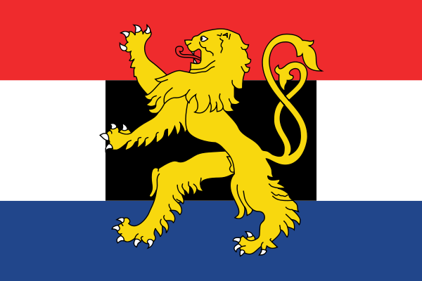 Flag of Benelux.png